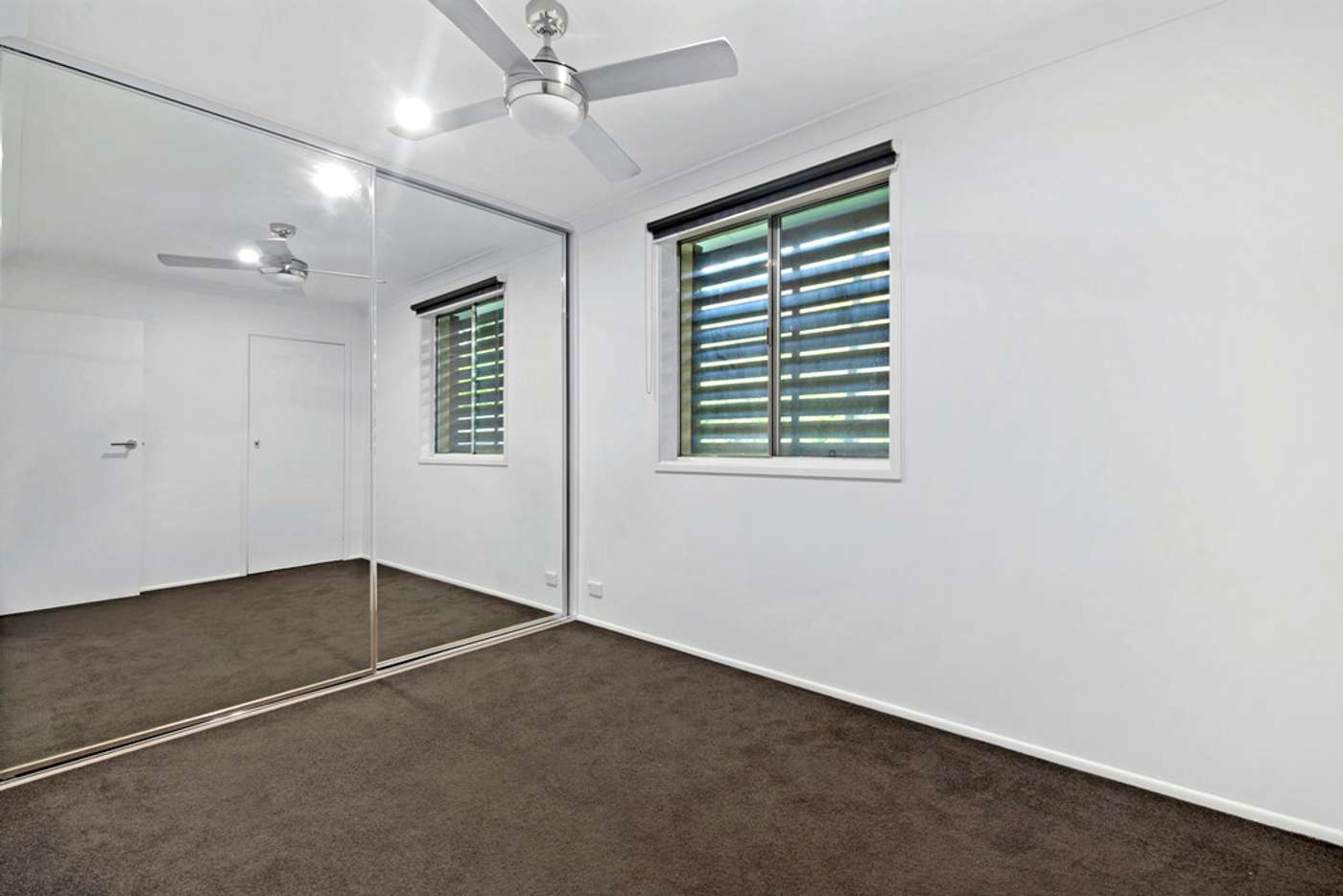 Sixth view of Homely house listing, 14 Sungold Avenue, Southport QLD 4215