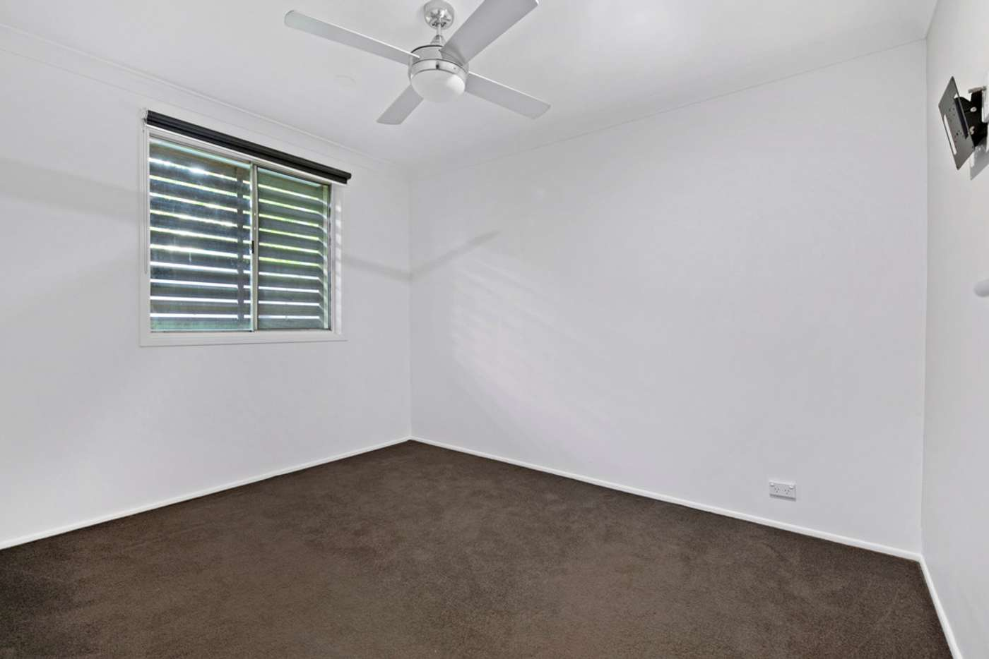 Seventh view of Homely house listing, 14 Sungold Avenue, Southport QLD 4215