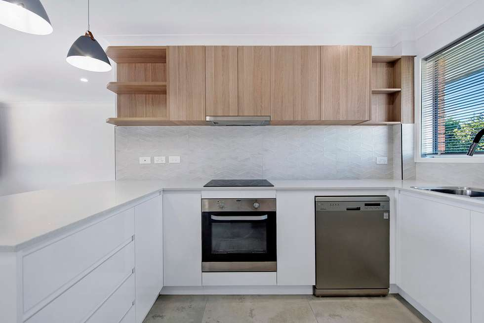 Second view of Homely unit listing, 10/5 Rose Street, Southport QLD 4215