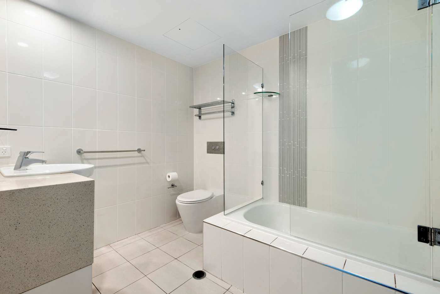 Sixth view of Homely apartment listing, 302/3018 Surfers Paradise Boulevard, Surfers Paradise QLD 4217