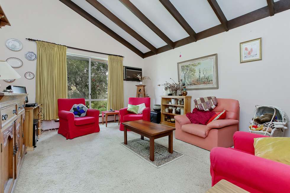 Second view of Homely semiDetached listing, 21 Lowen Place, Stirling WA 6021