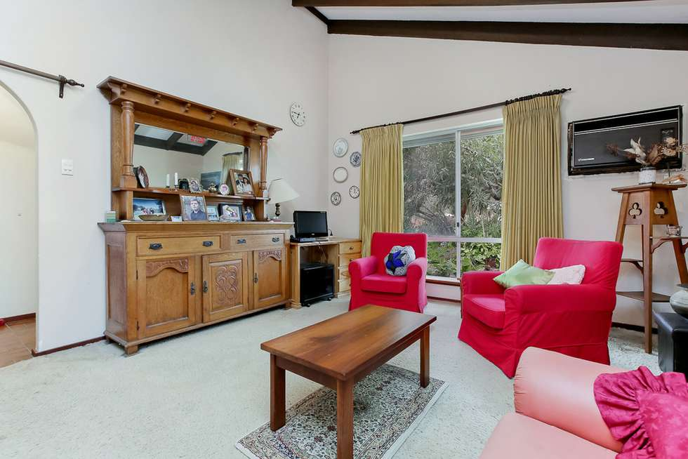 Third view of Homely semiDetached listing, 21 Lowen Place, Stirling WA 6021