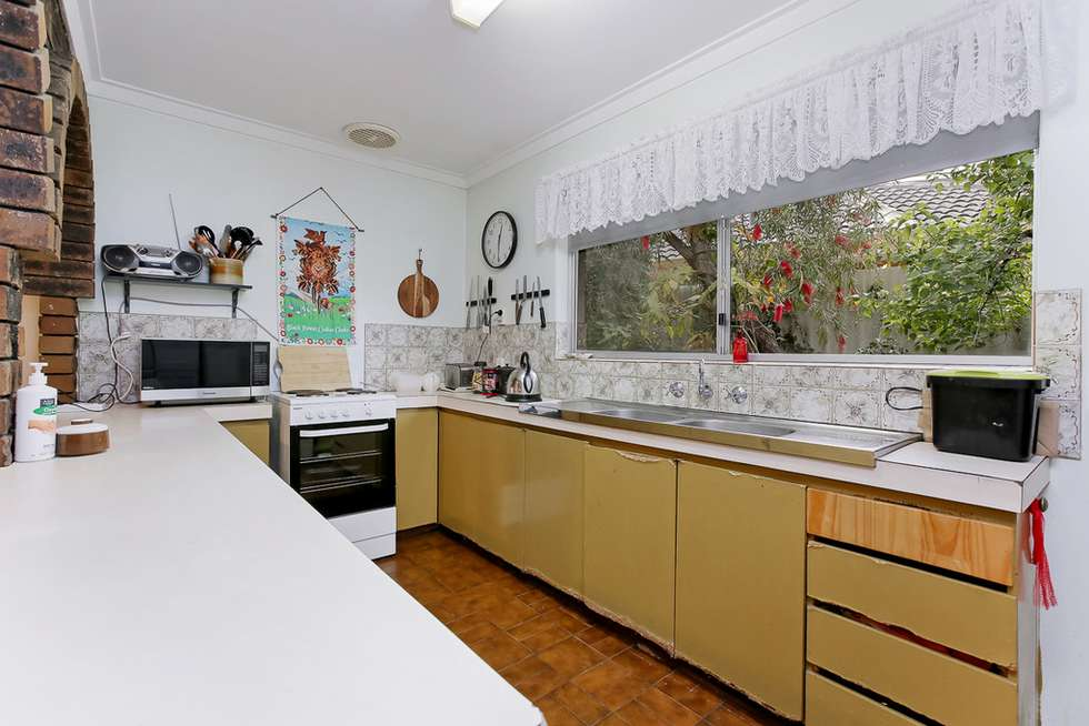 Fifth view of Homely semiDetached listing, 21 Lowen Place, Stirling WA 6021