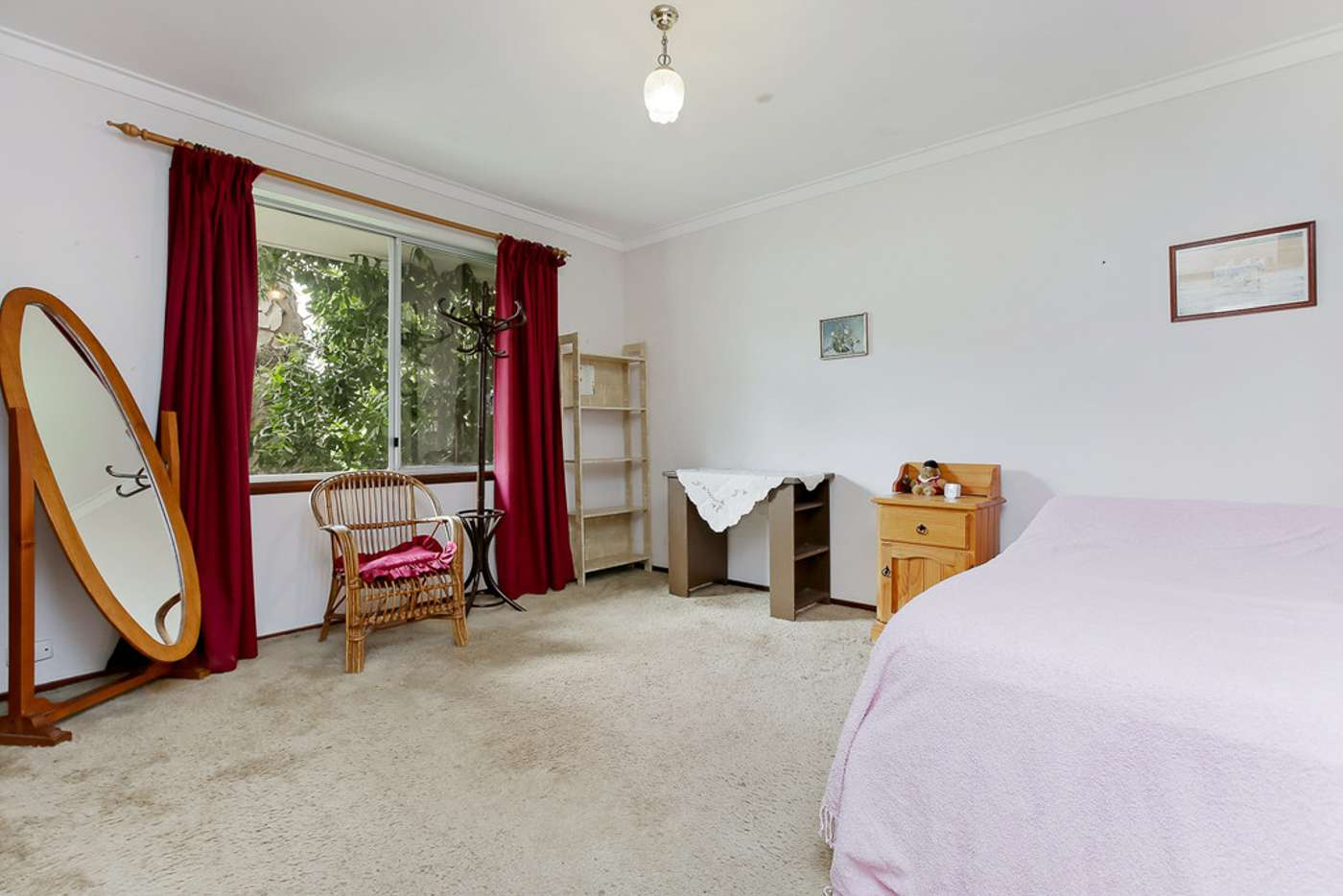 Seventh view of Homely semiDetached listing, 21 Lowen Place, Stirling WA 6021