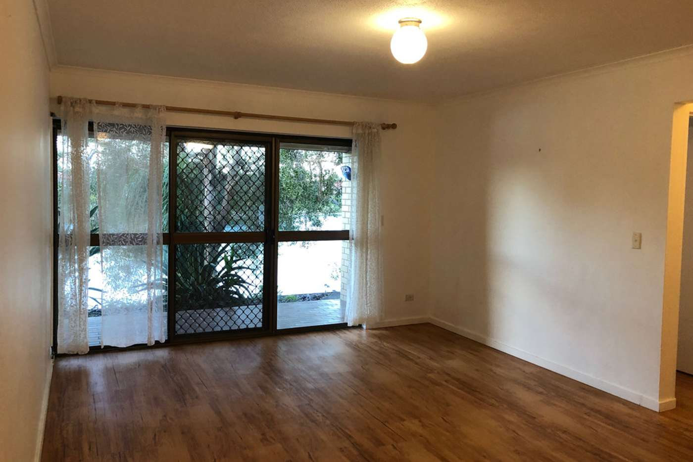 Sixth view of Homely unit listing, unit 30 20 BARBET PLACE, Burleigh Waters QLD 4220