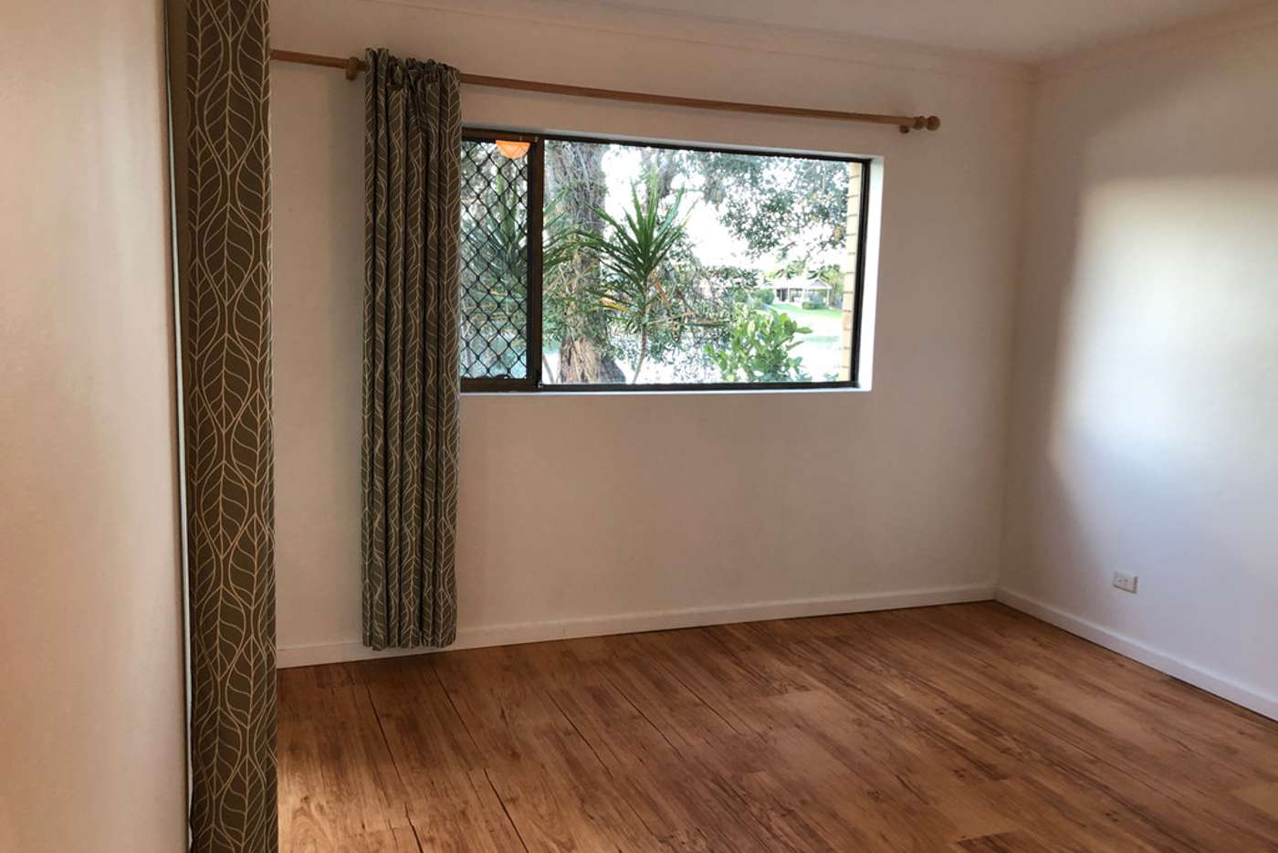 Seventh view of Homely unit listing, unit 30 20 BARBET PLACE, Burleigh Waters QLD 4220