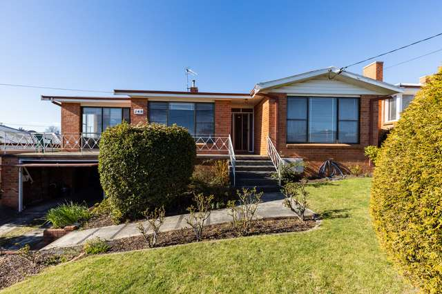 149 Cambridge Street, West Launceston TAS 7250