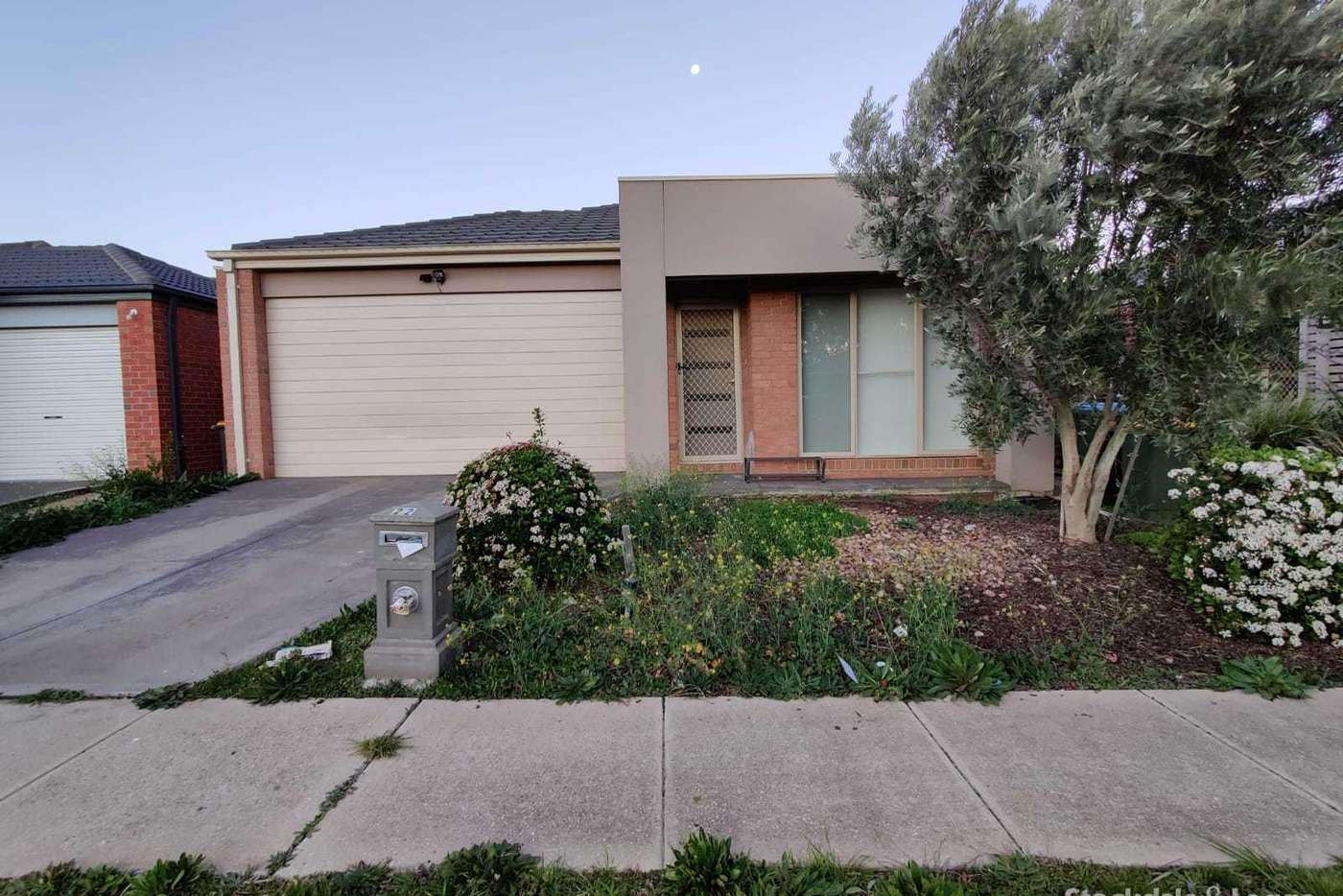 Main view of Homely house listing, 22 Surveyor Street, Wyndham Vale VIC 3024