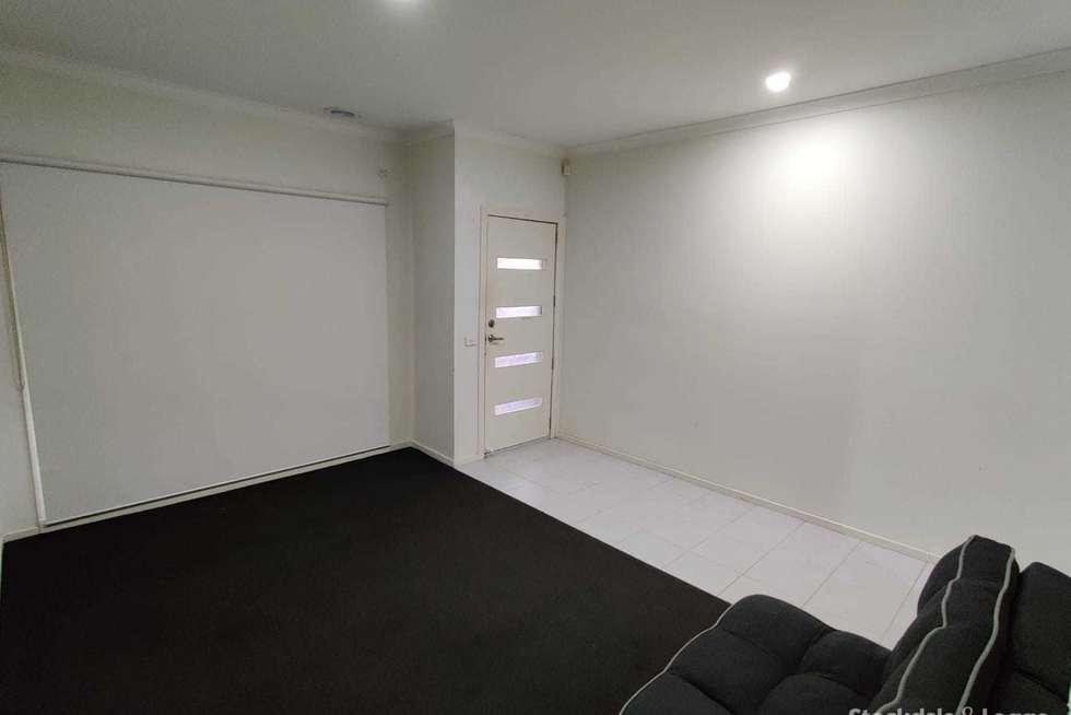 Third view of Homely house listing, 22 Surveyor Street, Wyndham Vale VIC 3024