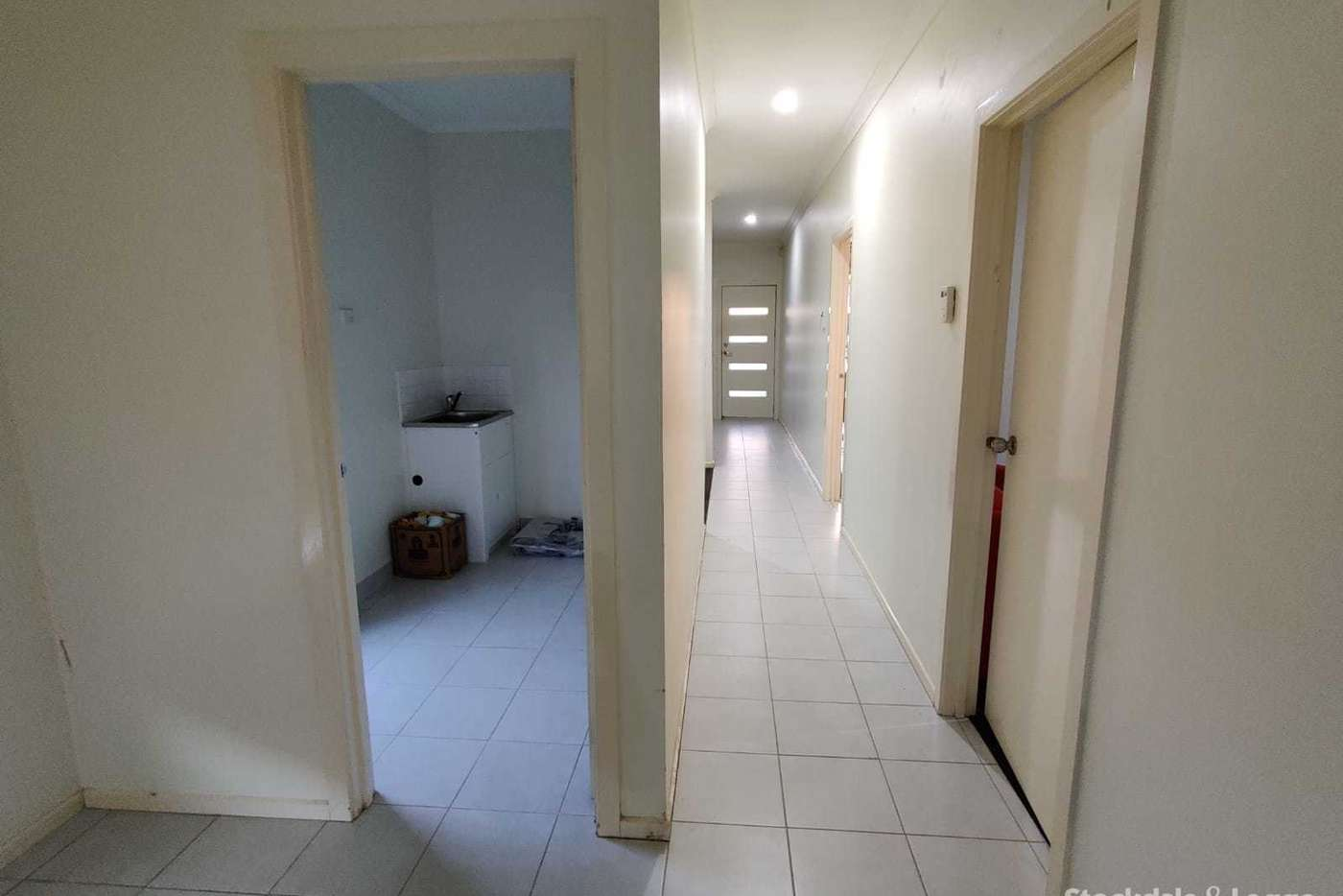 Seventh view of Homely house listing, 22 Surveyor Street, Wyndham Vale VIC 3024
