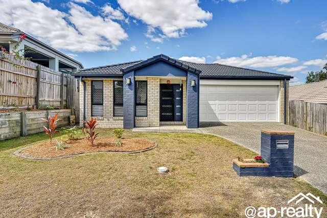 71 Steelwood Street, Heathwood QLD 4110