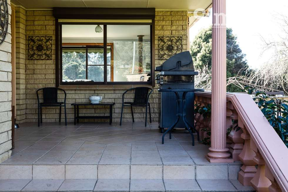 Second view of Homely house listing, 12 Guilford Road, Riverside TAS 7250