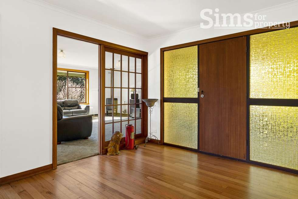 Third view of Homely house listing, 12 Guilford Road, Riverside TAS 7250