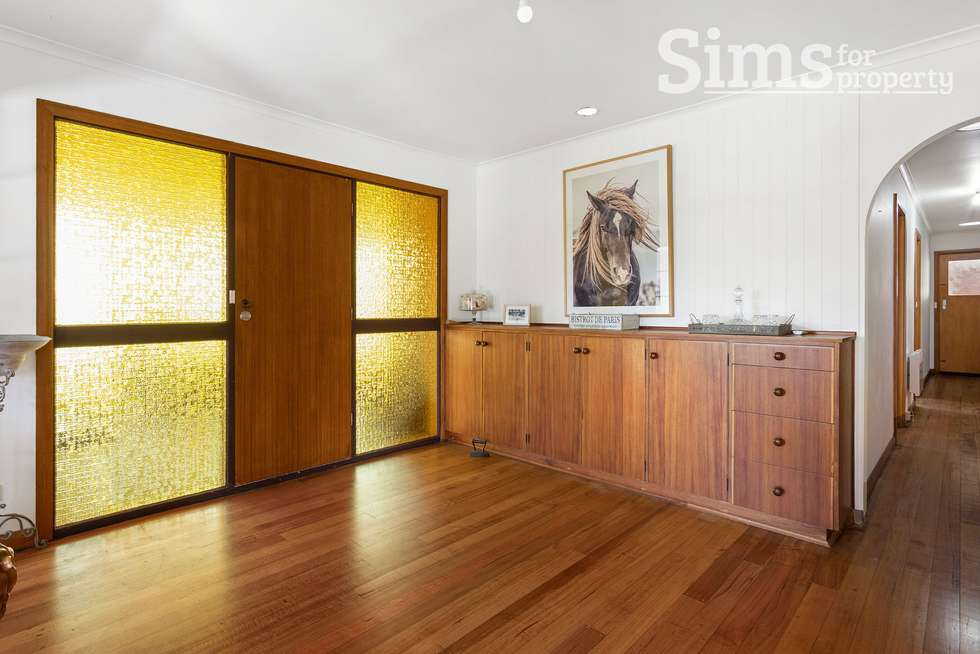 Fourth view of Homely house listing, 12 Guilford Road, Riverside TAS 7250