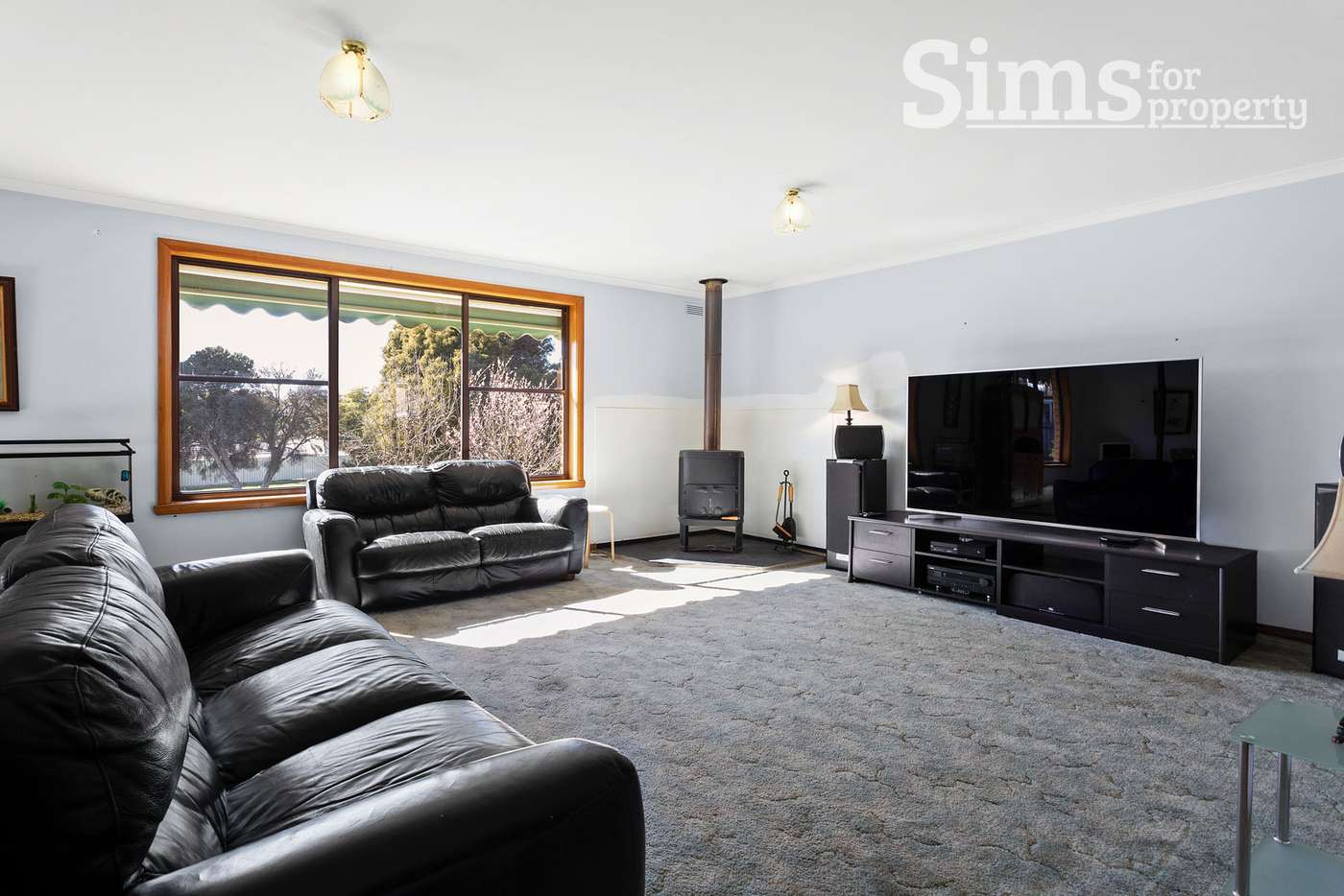 Fifth view of Homely house listing, 12 Guilford Road, Riverside TAS 7250