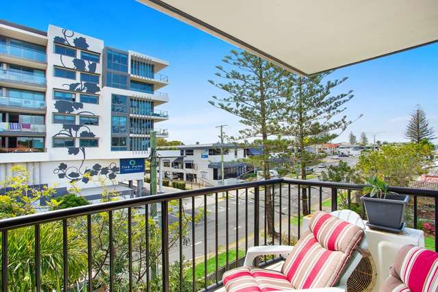 111/14-26 Markeri Street, Mermaid Beach QLD 4218