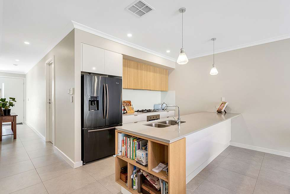 Second view of Homely house listing, 3/36 Clement Terrace, Christies Beach SA 5165