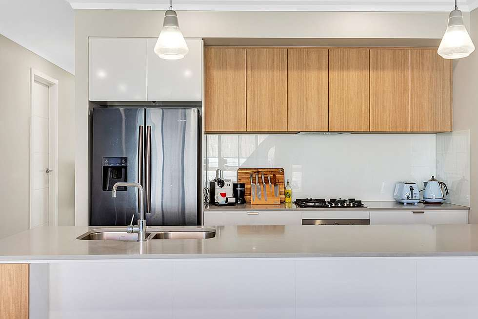 Third view of Homely house listing, 3/36 Clement Terrace, Christies Beach SA 5165
