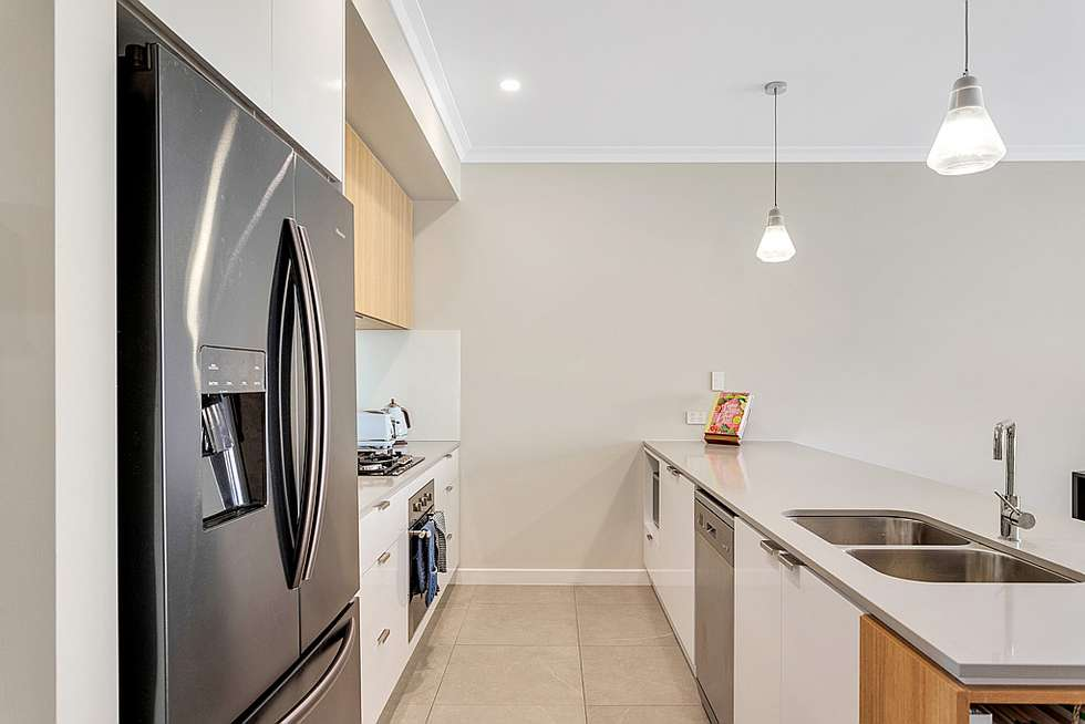 Fourth view of Homely house listing, 3/36 Clement Terrace, Christies Beach SA 5165