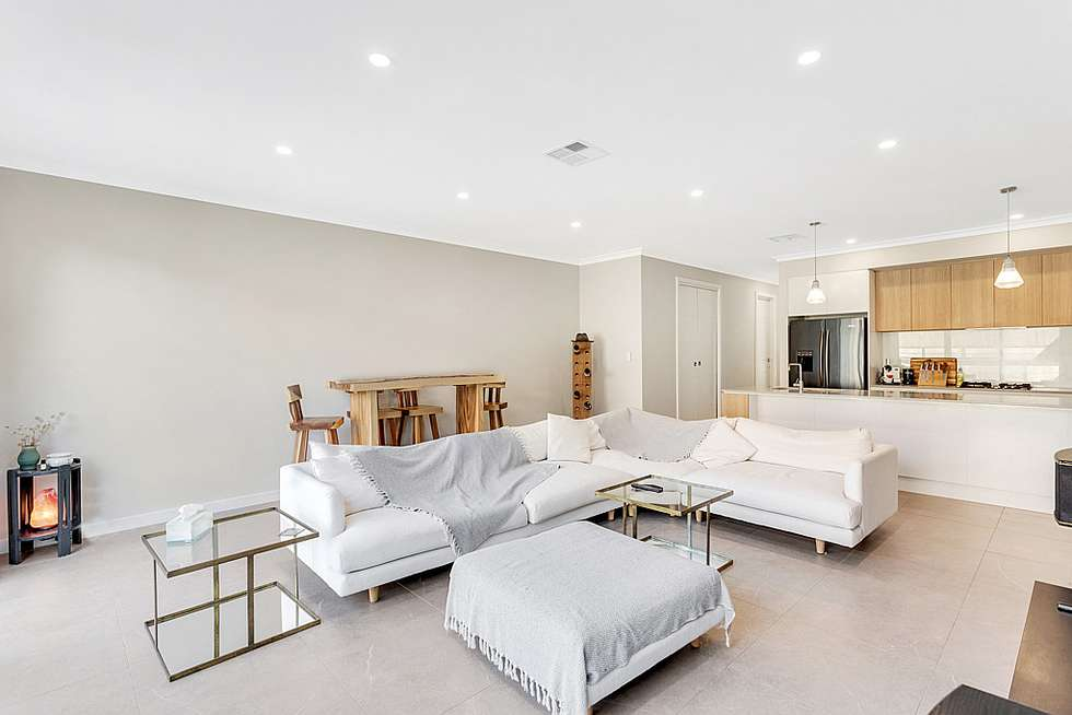 Fifth view of Homely house listing, 3/36 Clement Terrace, Christies Beach SA 5165