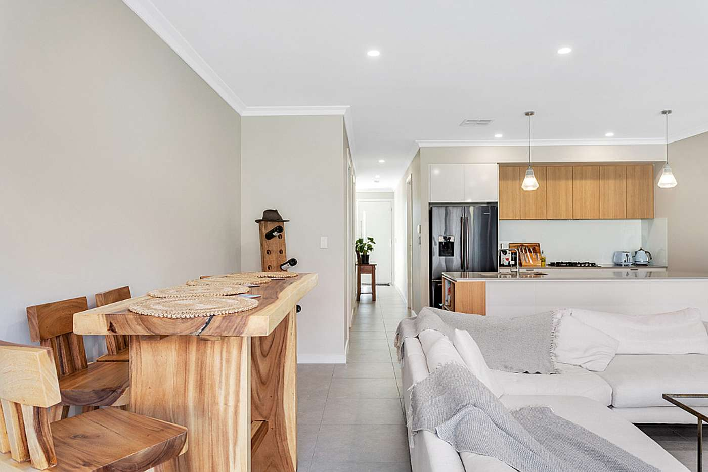Seventh view of Homely house listing, 3/36 Clement Terrace, Christies Beach SA 5165