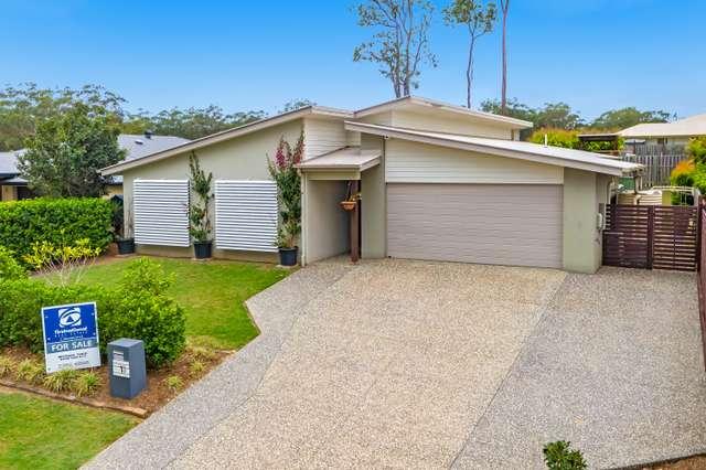 13 Hoop Pine Street, Mount Cotton QLD 4165