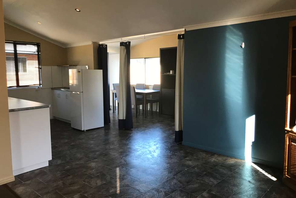 Third view of Homely unit listing, 2/5 Holland Street, West Mackay QLD 4740