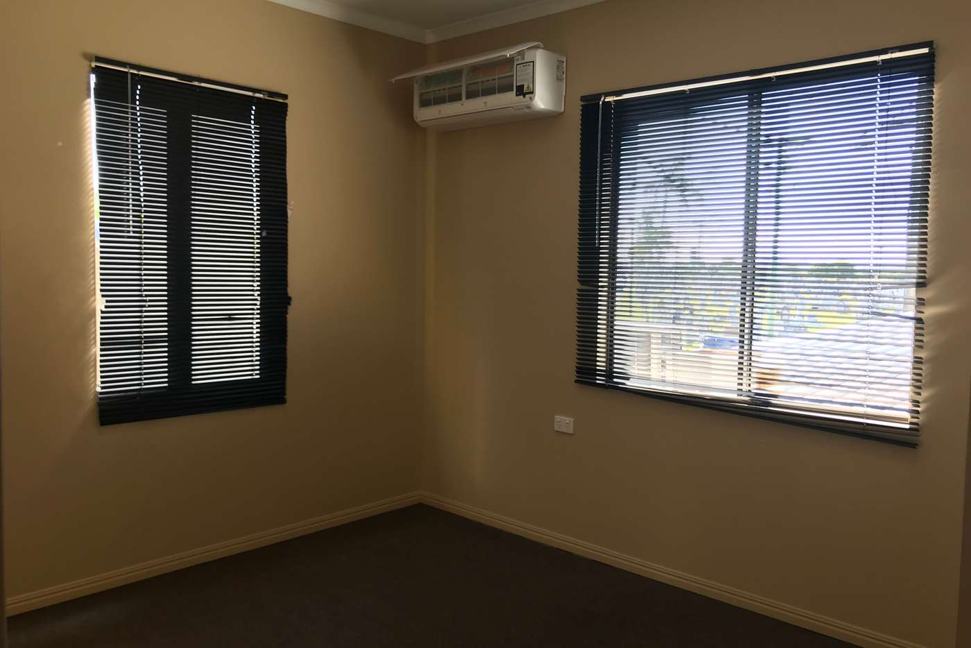 Sixth view of Homely unit listing, 2/5 Holland Street, West Mackay QLD 4740