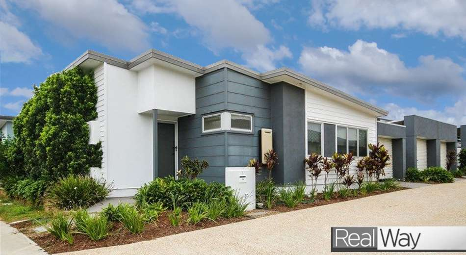 2 Bliss Lane, South Ripley QLD 4306