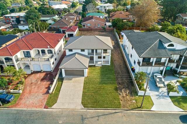 5b Fairy Street, Gwynneville NSW 2500