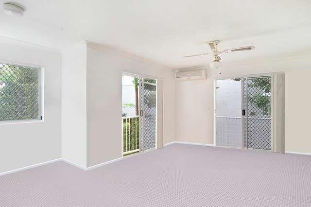 1/29 Burleigh Street, Burleigh Heads QLD 4220