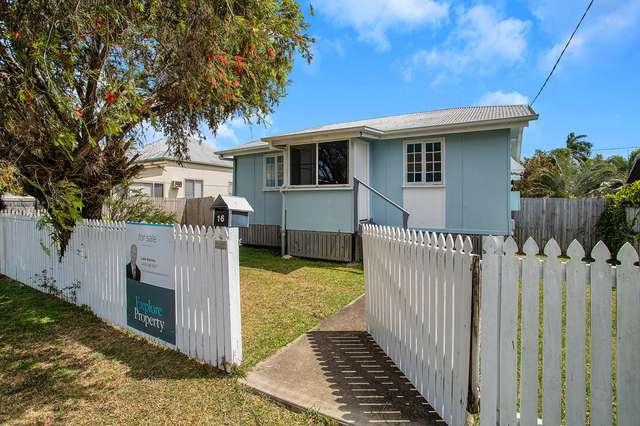 16 Forth Street, South Mackay QLD 4740