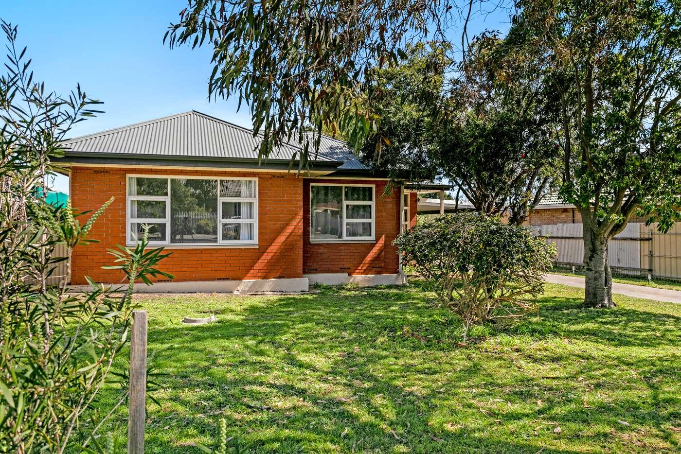 Main view of Homely house listing, 47 Ringwood Road, Morphett Vale SA 5162