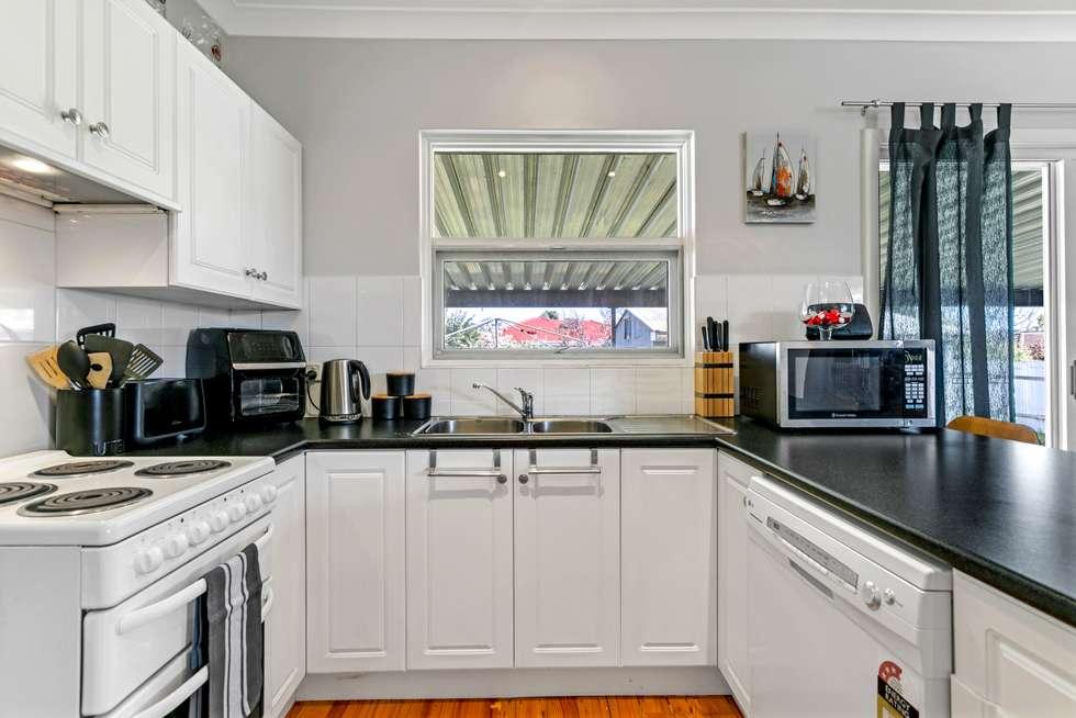 Second view of Homely house listing, 47 Ringwood Road, Morphett Vale SA 5162