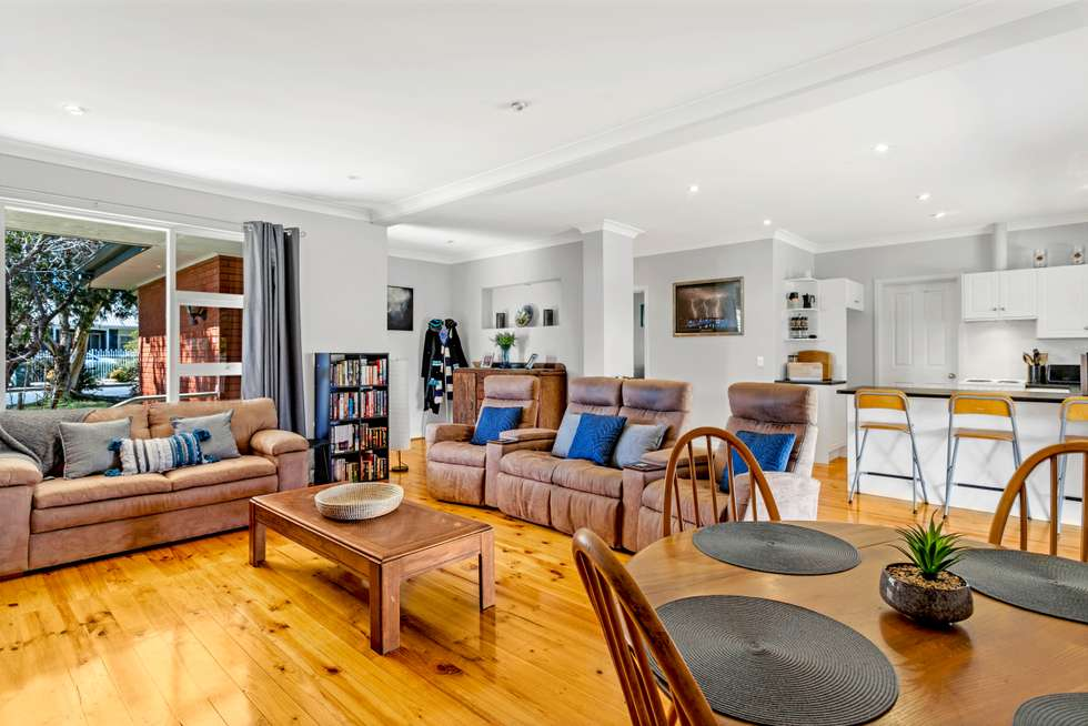 Fourth view of Homely house listing, 47 Ringwood Road, Morphett Vale SA 5162