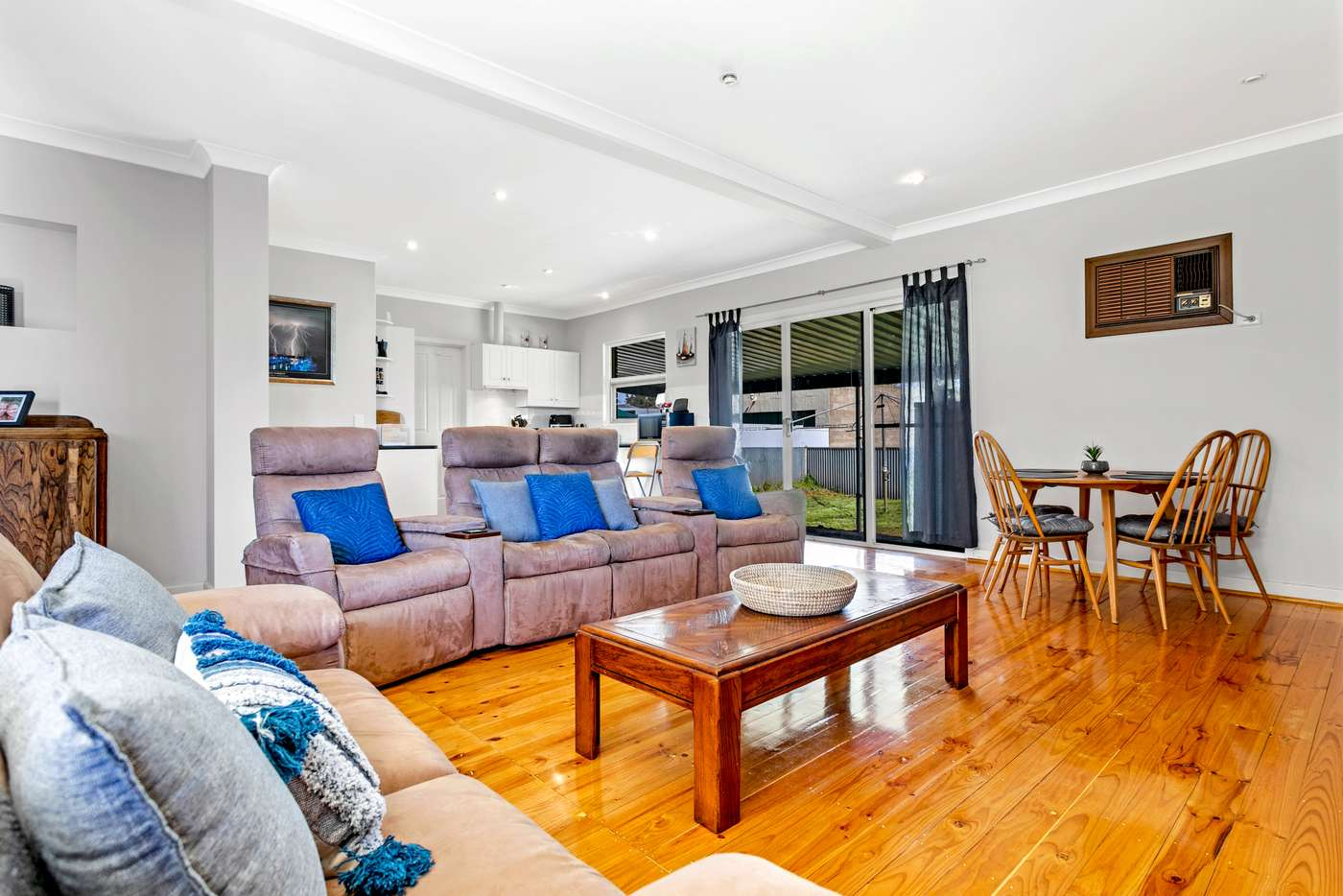 Fifth view of Homely house listing, 47 Ringwood Road, Morphett Vale SA 5162