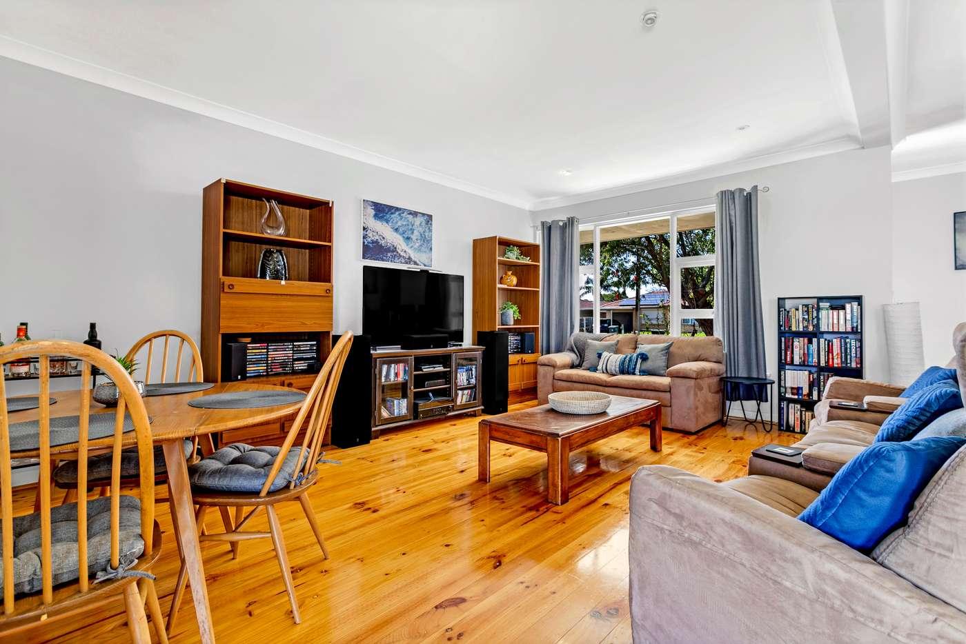 Sixth view of Homely house listing, 47 Ringwood Road, Morphett Vale SA 5162