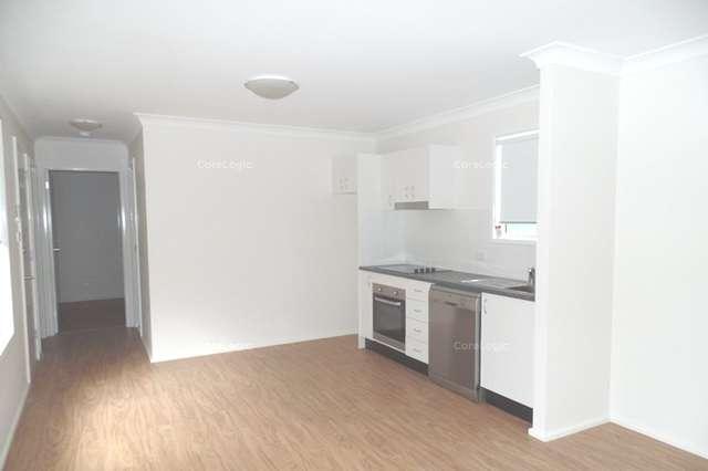 7A Tarakan Street, Holsworthy NSW 2173