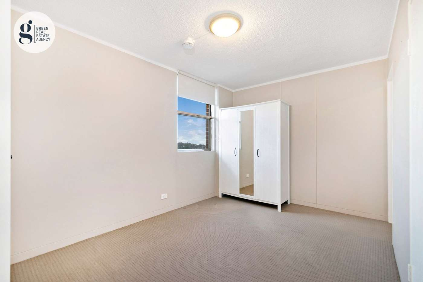 Sixth view of Homely apartment listing, 23/57-61 West Parade, West Ryde NSW 2114