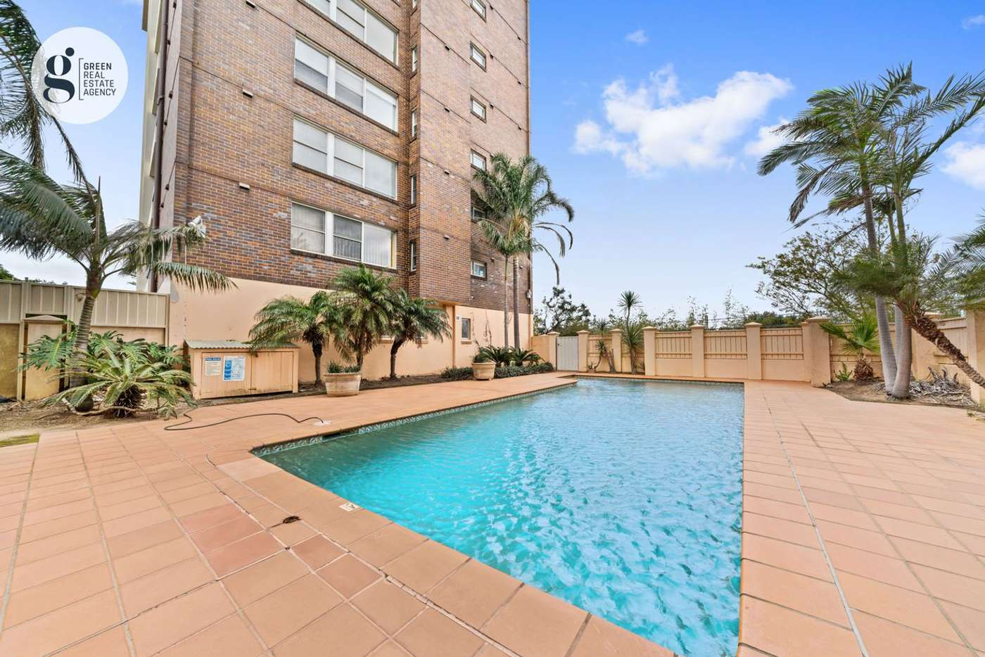 Seventh view of Homely apartment listing, 23/57-61 West Parade, West Ryde NSW 2114