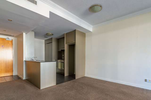 2501/141 Campbell Street, Bowen Hills QLD 4006