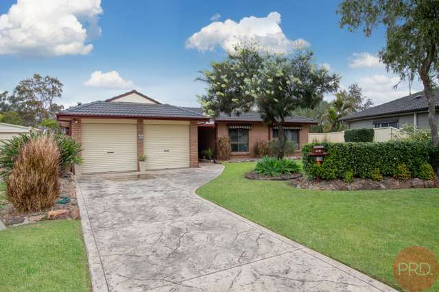 18 Young Close, Thornton NSW 2322