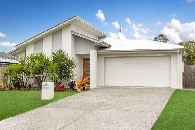 55 Straker Drive, Cooroy QLD 4563