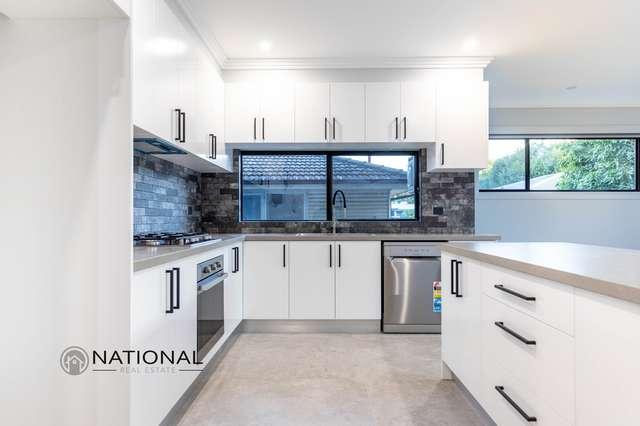47 Chester St, Merrylands NSW 2160