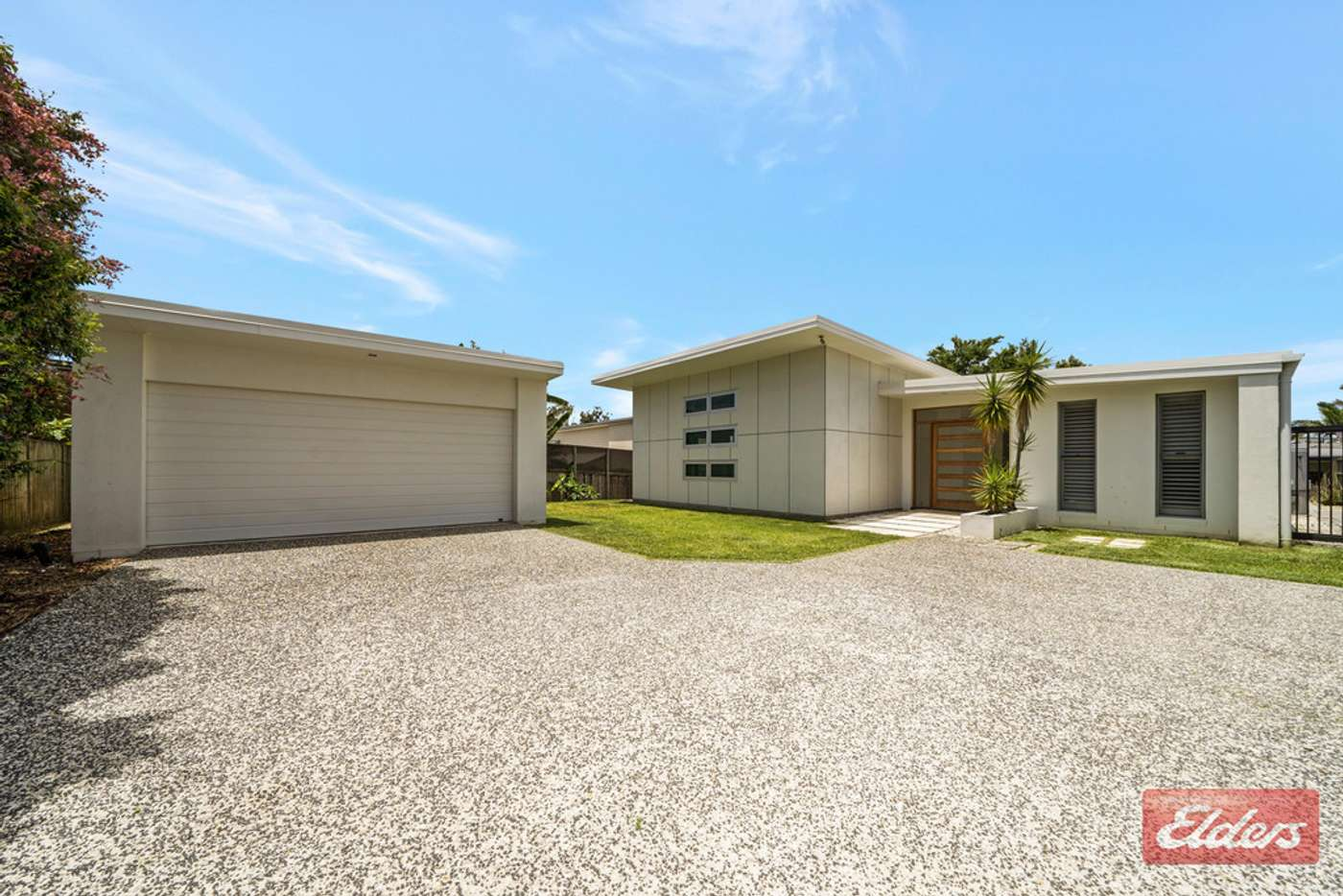 Main view of Homely house listing, 19B Francis Road, Shailer Park QLD 4128