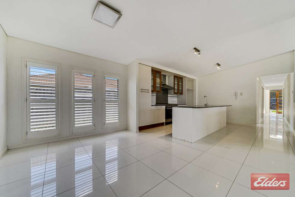 Second view of Homely house listing, 19B Francis Road, Shailer Park QLD 4128