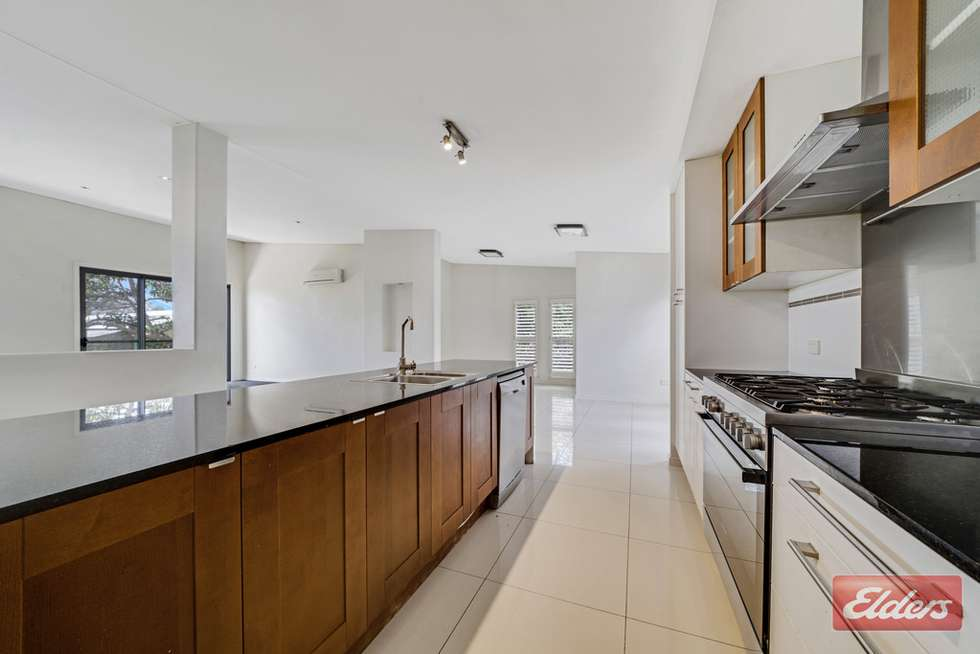 Third view of Homely house listing, 19B Francis Road, Shailer Park QLD 4128