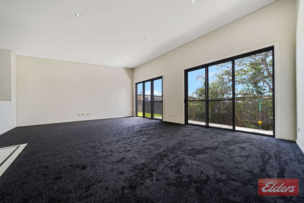 Fourth view of Homely house listing, 19B Francis Road, Shailer Park QLD 4128
