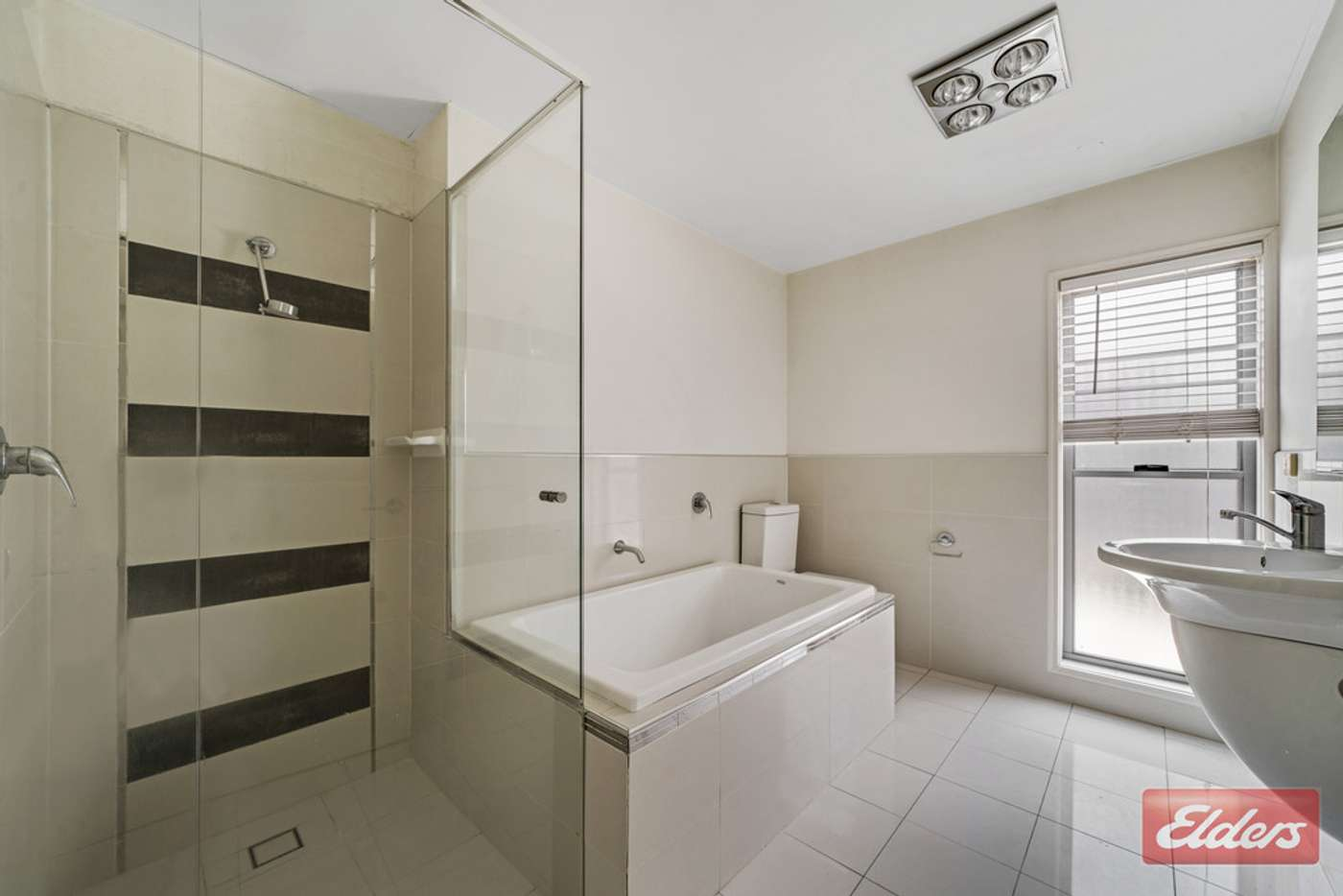 Sixth view of Homely house listing, 19B Francis Road, Shailer Park QLD 4128