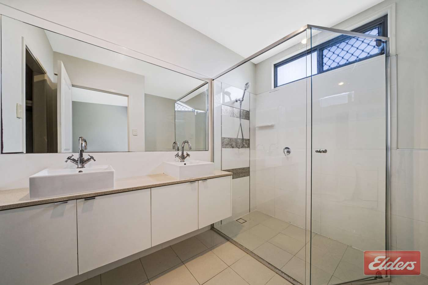 Seventh view of Homely house listing, 19B Francis Road, Shailer Park QLD 4128